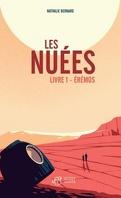 Les Nuées, Livre 1 : Érémos
