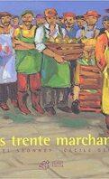 Les Trente marchands