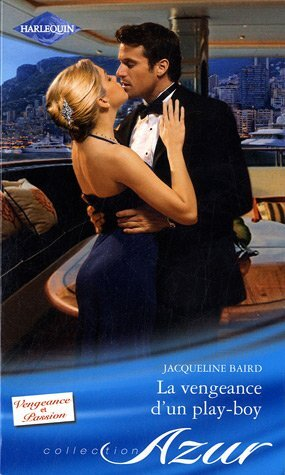 cdn1.booknode.com/book_cover/492/full/la-vengeance-d-un-play-boy-492168.jpg