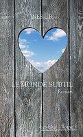 Les Élus, Tome 3 : Le Monde subtil