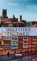 L'Histoire du Tarn
