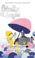 Puisette et Fragile