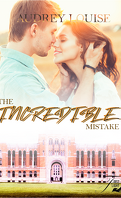 the incredible mistake