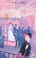 Il était une fangirl, Tome 2 : La Princesse et la Fangirl