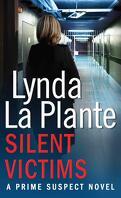 Suspect numéro 1, Tome 3 : Silent Victims