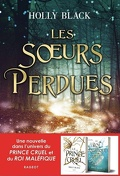 The Folk of the Air, Tome 1.5 : Les Sœurs perdues