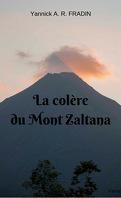 La colère du Mont Zaltana