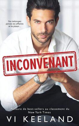 Inconvenant