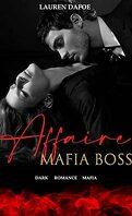 Affaire : Mafia boss