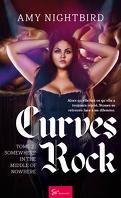 Curves Rock 2