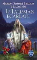 Le Cycle du Trillium, Tome 2 : Le Talisman écarlate
