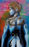 Freaks, Tome 2 : Redamo