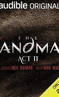 The Sandman : Act II