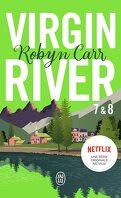 Virgin River, Tome 7 & 8