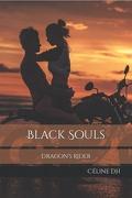 Black Souls, Tome 3 : Dragon's Rider