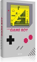 La Bible Game Boy