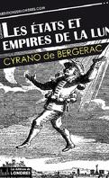 Les Etats et Empires de la lune