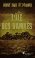 L'île des damnés
