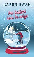 Nos baisers sous la neige