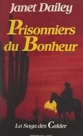 Prisonniers du bonheur