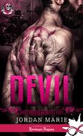 Savage Brothers Motorcycle Club, Tome 1 : Devil