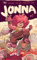 Jonna, Tome 1