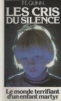Les Cris du silence