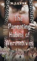 Les Loups-Garous de Windermere, Tome 3 : The Parenting Habits of Werewolves