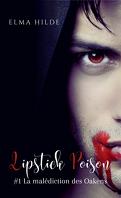 Lipstick Poison