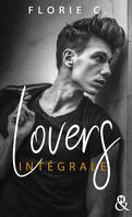 Lovers : Intégrale