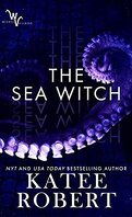 Wicked Villains, tome 5 : The Sea Witch