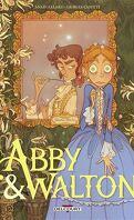 Abby et Walton
