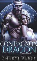 Le Tribut des dragons, Tome 5 : Compagnon de jeu du dragon