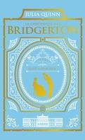 La Chronique des Bridgerton, Tomes 5 et 6 : Éloïse / Francesca