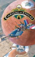 Le Château des étoiles, Tome 6 : L'Exposition interplanétaire de 1875
