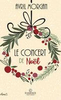 Le concert de Noël