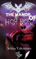 Manor of Horror