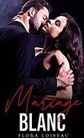 Mariage BLANC: Le faux contrat