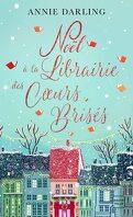 Noël à la librairie des coeurs brisés