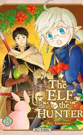 The Elf and the Hunter, Tome 2