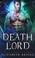 Bound By Death, Tome 1 : Death Lord