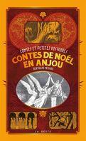 Contes de Noël en Anjou