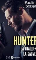 Hunter - La Proie du chasseur