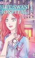 Is It Love? Blue Swan Hospital – À cœur ouvert