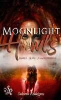 Moonlight Howls