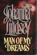 Sherring Cross, Tome 1 : Man of My Dreams