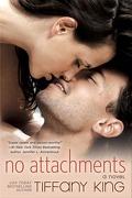 Woodfalls Girls, Tome 1 : No Attachments