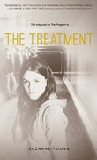 The Program, Tome 2 : The Treatment