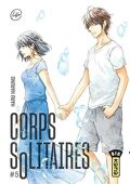 Corps solitaires, Tome 5