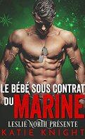 Le Bébé sous Contrat du Marine